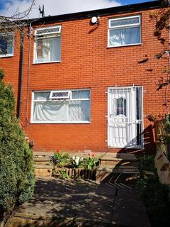 4 bedroom house share to rent - Woodsley Green, Hyde Park