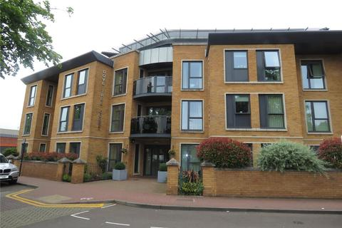 1 bedroom apartment for sale - Dove Tree Court, 287 Stratford Road, Solihull, West Midlands, B90