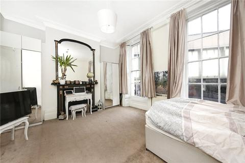 7 bedroom apartment for sale - Commercial Road, London, E14