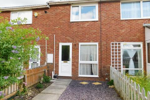 2 bedroom terraced house for sale - Maes Briallu, Caerphilly