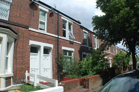 1 bedroom apartment to rent - * CLOSE TO METRO * Holly Avenue, Wallsend