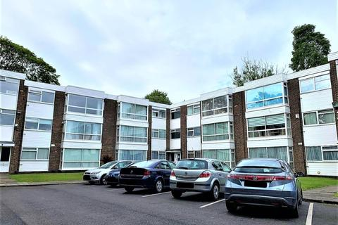 3 bedroom flat for sale - Tall Trees, Westfield Street, Salford M7 4NG