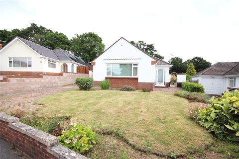 2 bedroom bungalow for sale - Fontmell Road, Broadstone, Dorset, BH18