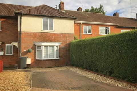 2 bedroom terraced house for sale - Telfords Lane, Corby, Northamptonshire