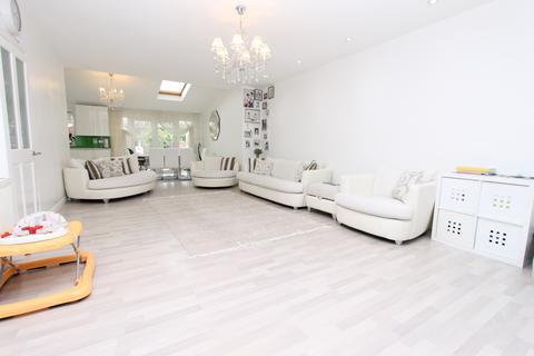 4 bedroom house to rent - Cedar Avenue, ENFIELD, Middlesex, EN3