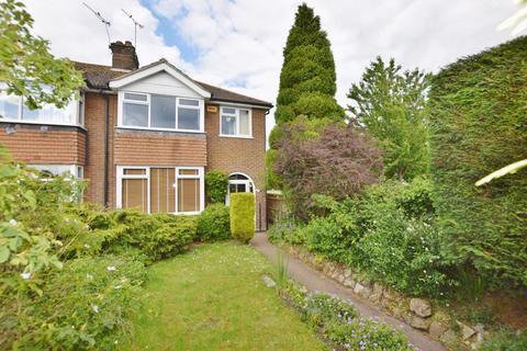 3 bedroom semi-detached house to rent - Aylesbury Road, Wendover, Aylesbury
