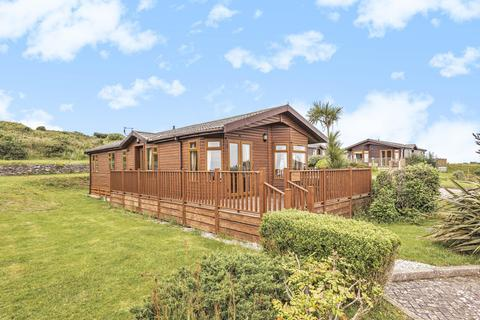 4 bedroom bungalow for sale - Whitsand Bay Fort, Whitsand, Millbrook, PL10