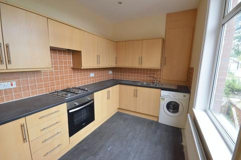 2 bedroom apartment to rent - Queen Street, Great Harwood