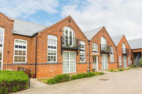 2 bedroom apartment for sale - Headington