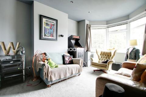 4 bedroom semi-detached house for sale - Elm Tree Road, Harborne, Birmingham
