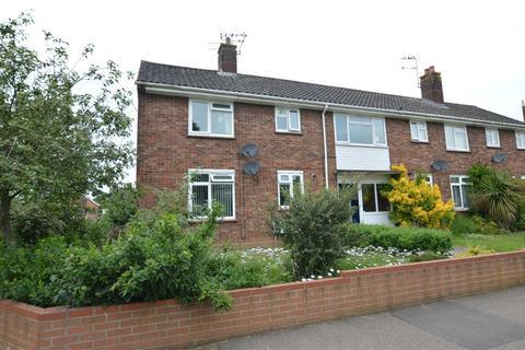 2 bedroom flat for sale - Munnings Road, Heartsease, Norwich, Norfolk