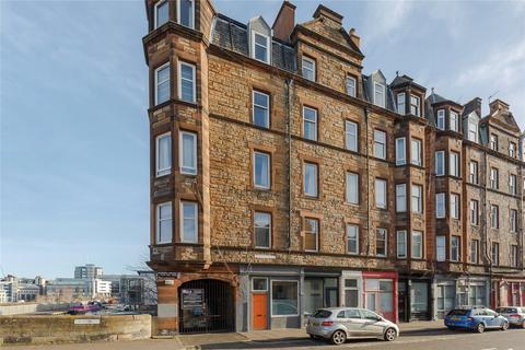 2 bedroom flat for sale - 10 St. Peters Place, Edinburgh, EH3