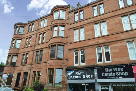 2 bedroom flat for sale - Hector Road, Flat 3/1, Shawlands, Glasgow, G41 3QD