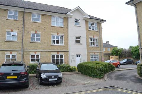 1 bedroom flat for sale - Stapleford Close, Chelmsford