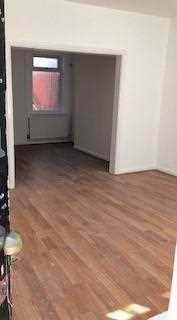2 bedroom terraced house to rent - Smollet Street, Bootle
