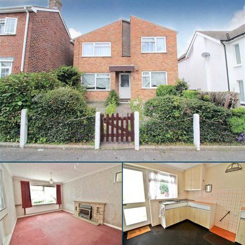 2 bedroom apartment for sale - St Marks Road, Bournemouth