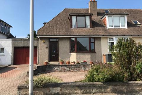 3 bedroom semi-detached house to rent - Abbotshall Drive, Cults, AB15
