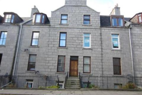 2 bedroom flat to rent - Crown Street, Aberdeen, AB11