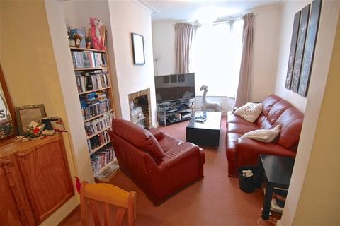 2 bedroom terraced house for sale - Azof Street, Greenwich