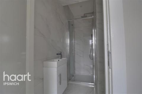 1 bedroom house share to rent - Kitchener Road, Ipswich