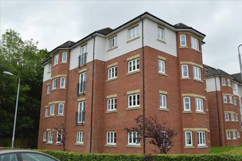 2 bedroom apartment to rent - Philips Wynd, Hamilton