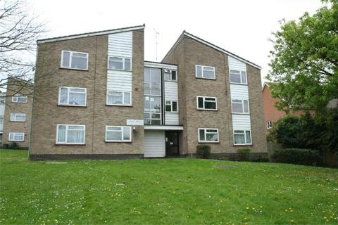 2 bedroom flat to rent - Rifle Hill Braintree