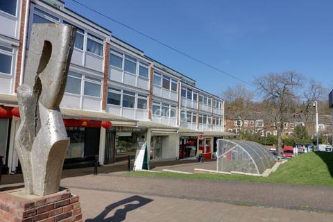 Studio for sale - Close to UEA & Norwich City Centre