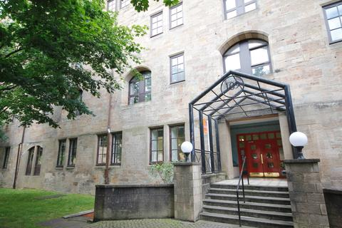 1 bedroom flat - Bell Street, Glasgow, G4 0TQ - Available from 13th January