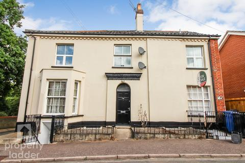 1 bedroom apartment for sale - Goldwell Road, Norwich