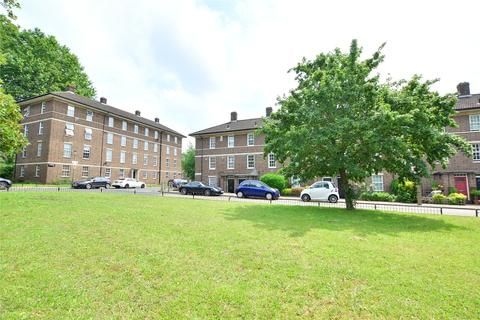 2 bedroom maisonette to rent - Merryfield, Blackheath, London, SE3