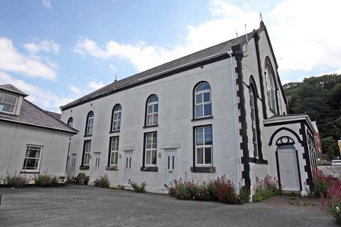 2 bedroom terraced house for sale - Awel Y Mor, William Street, Bangor, North Wales