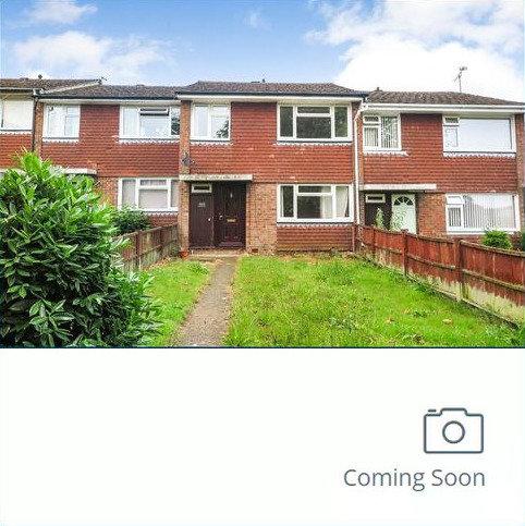 4 bedroom house share to rent - Swift Road, Farnham, GU9