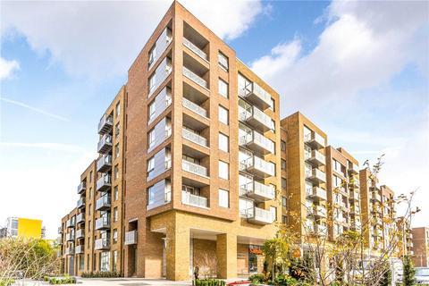 2 bedroom flat for sale - Lang Court, High Street, London, N8