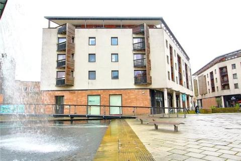 2 bedroom flat to rent - Abbey Court, Priory Place, Coventry, West Midlands