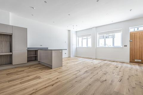 3 bedroom townhouse to rent - Westbourne Terrace Mews,  Bayswater,  W2