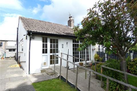 2 bedroom semi-detached bungalow for sale - Littondale Close, Baildon, West Yorkshire