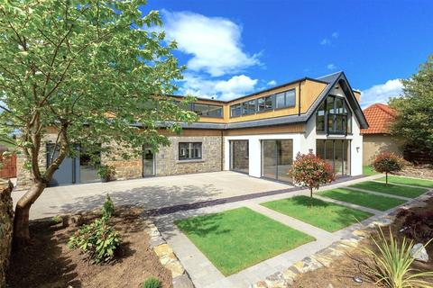5 bedroom detached house for sale - Totleywells Cottage, South Queensferry, West Lothian