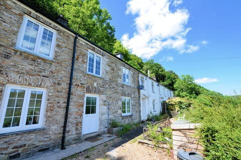 2 bedroom cottage for sale - Possibly the perfect pied-a-terre