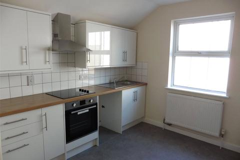 1 bedroom flat to rent - Broomfield Road, Chelmsford