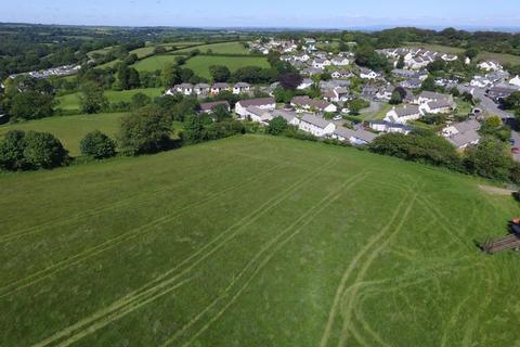 Land for sale - Five Lanes, Launceston