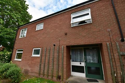 1 bedroom apartment for sale - Brookwood Avenue, Hall Green