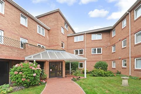 2 bedroom retirement property for sale - Newton Abbot