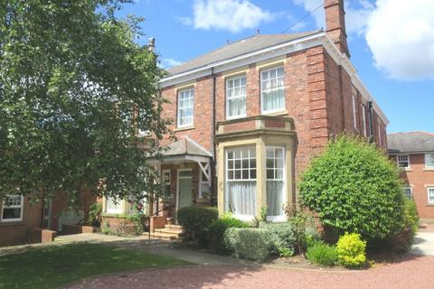 2 bedroom apartment for sale - Harton Lea,  North Avenue,  South Shields,  NE34 6AX