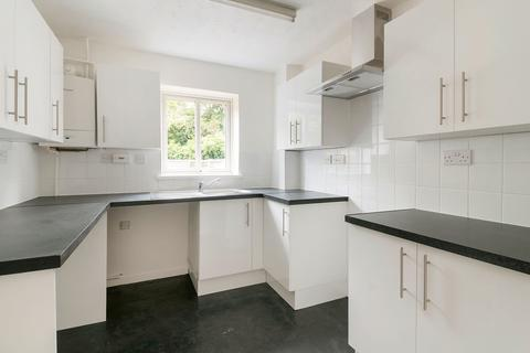 3 bedroom end of terrace house for sale - Crownfields, Weavering