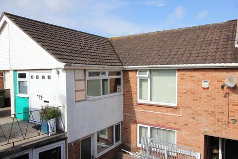 4 bedroom semi-detached house for sale - 26 Roselands Drive