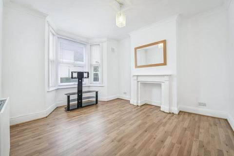 4 bedroom terraced house to rent - Bertrand Street, London SE13