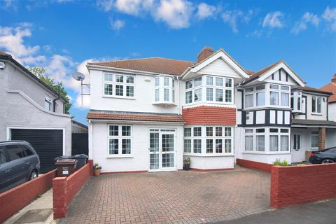 5 bedroom semi-detached house for sale - Great West Road, Hounslow, TW5