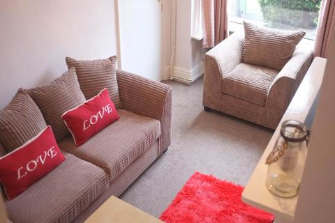 1 bedroom house share to rent - Wetherby Grove (Room 3*), ,