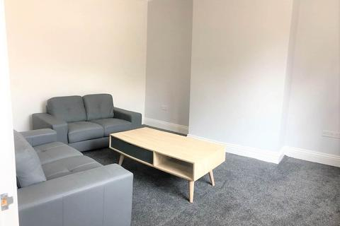 1 bedroom house share to rent - Mitford Place, Armley, Leeds