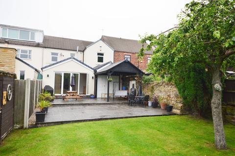 4 bedroom semi-detached house for sale - Chapel Street, Mosborough, Sheffield, S20